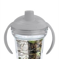 Realtree® - Knockout - My First Tervis™ Sippy Cup With Lid | My First Tervis™ Sippy Cup | Tervis®