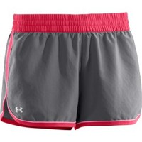 Under Armour Women's Great Escape II Shorts - Dick's Sporting Goods