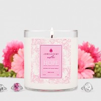Trio Hope 2015 Candle - Jewelry Candles   JewelScent