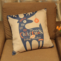Home Decor Pillow Cover 45 x 45 cm = 4798338180
