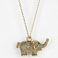 Urban Outfitters - Little Ellie Necklace