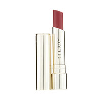 0.1 oz Hyaluronic Sheer Rouge Hydra Balm Fill & Plump Lipstick (UV Defense) - # 9 Dare To Bare