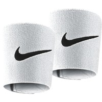 Nike Soccer Shin Guard Stays - Red   DICK'S Sporting Goods
