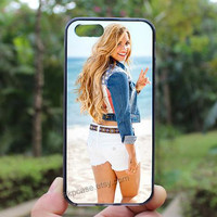 Demi Lovato,loves case,iphone 4 case,iPhone4s case, iphone 5 case,iphone 5c case,Gift,Personalized,water proof