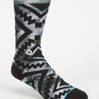 STANCE Sutter Mens Athletic Socks | Socks