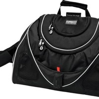dog carrier shoulder bag