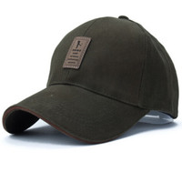Army Green Baseball Cap Quick Dry and Breathable Sports Cap Golf Hat for Men Women Gift 71