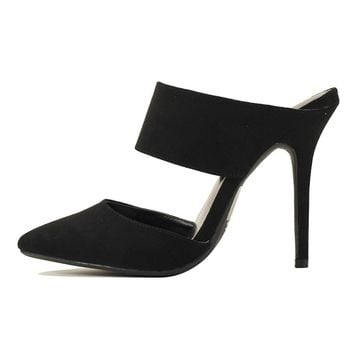 Women's Adora-89 High Heel