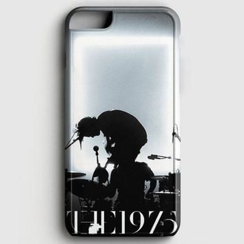 The 1975 Band Show iPhone 7 Case