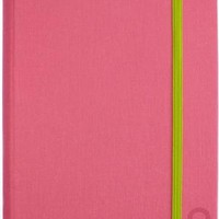 NOOK® Simple Touch Madeline Cover - Peony - NOOK | Foyles Bookstore