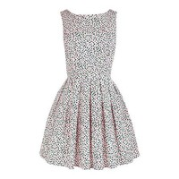 The Porchfield Dress | Jack Wills