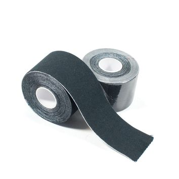 NOOZ Athletic Tape Uncut Roll