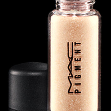 M·A·C Cosmetics | Products > Shadow > Sized to Go Pigment