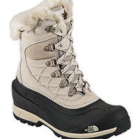 WOMEN'S CHILKAT 400 BOOT | Shop at The North Face