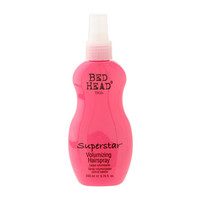 Bed Head Superstar Volumizing Hairspray 6.76 oz.