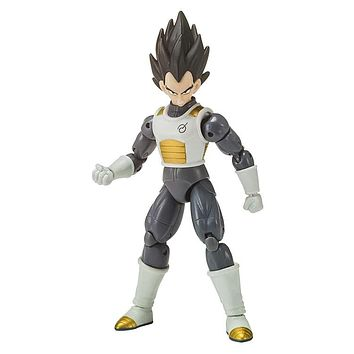 Dragon Ball Super™ Vegeta - 6½""