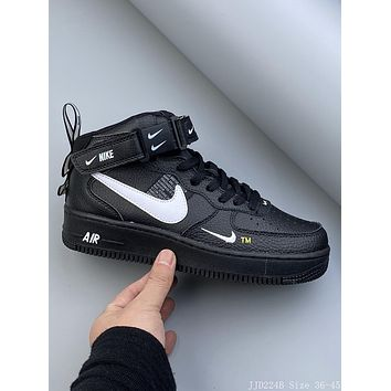 Nike Air Force 1 Mid 07 Casual shoes