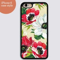 iphone 6 cover,hot pink flowers case iphone 6 plus,Feather IPhone 4,4s case,color IPhone 5s,vivid IPhone 5c,IPhone 5 case Waterproof 409