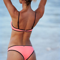 The Surf Hipster Cheeky - Victoria's Secret