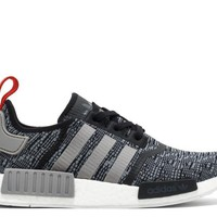 "Adidas: NMD R1 ""GLITCH PACK"""