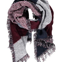 Scarves & Gloves | Forever 21 Canada