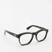 Wildfox Couture Classic Fox Spectacle Readers-