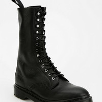 Dr. Martens Edmund 12-Eye Boot - Urban Outfitters