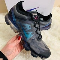 Nike Air Vapor max Steam Full Palm Atmospheric Cushion Cushioning Sneakers Men's and Women's Running Shoes