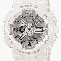 G-SHOCK Baby-G BA-110-Watch | Watches