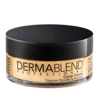 Cover Creme   Dermablend Professional
