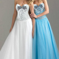 Fashion Prom Dress Ladies Sexy Sleeveless Backless Maxi Dress Formal Evening Party Date Cocktail Ball Gown Dress Bridesmaid Dress = 5841925761