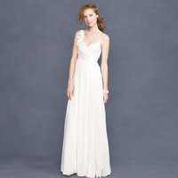 Collection dune gown - gowns - Wedding's Bride - J.Crew