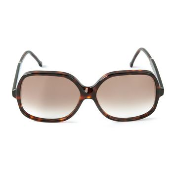 Cutler & Gross Jackie O sunglasses