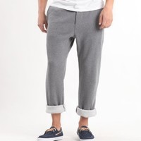 On The Byas Mens Chris Sweatpants