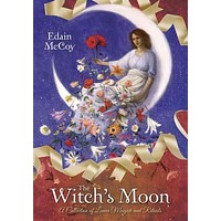 The Witch's Moon