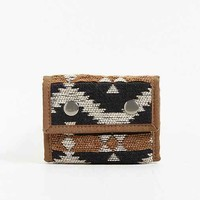 Spurling Lakes Wallet
