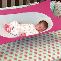 New Womb Baby Hammock