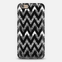 life in black and white iPhone 6 case by Marianna Tankelevich   Casetify