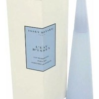 Issey Miyake L'eau D'issey (Issey Miyake) By Issey Miyake For Women