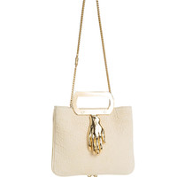 The Maestro Mini Cross-Body