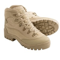 Garmont T6 Tactical Hiking Boots (For Men)