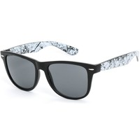 Empyre Marble Sunglasses