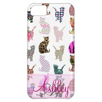 Iphone 5C Cases. Make Your Own Custom, Coolest iPhone 5/5S/5C Cases. Powered by RebelMouse