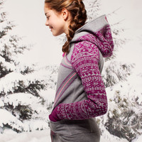 Ivivva Remix Hoodie*Special Edition   ivivva