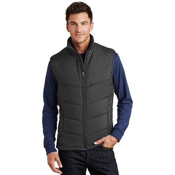 Port Authority Puffer Vest J7091231