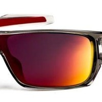 New Men Sunglasses Oakley OO9307 TURBINE ROTOR 930703 132
