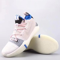 Trendsetter Nike Kobe Ad Ep  Fashion Casual Sneakers Sport Shoes