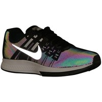 Nike Zoom Structure 19 Flash - Men's at Foot Locker