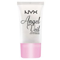 Angel Veil - Skin Perfecting Primer | NYX Cosmetics