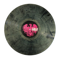 A Day To Remember: Homesick Vinyl